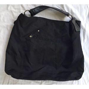 Hobo The Original Large Shopper Weekender Bag